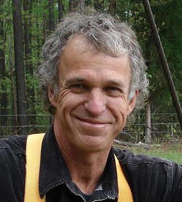 Daniel Dancer
