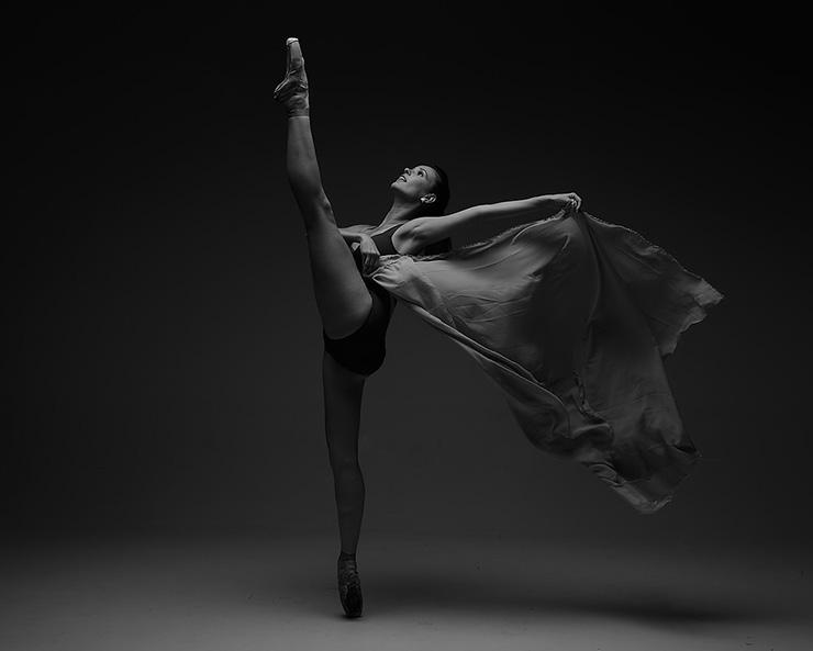 Photos By Simon Soong.