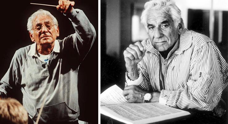 Opera In Park Saturday Night Barcarolle >> Maz Orchestra Miami Joins Opera In Celebrating Bernstein