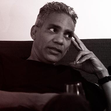 Ritchard Rodriguez