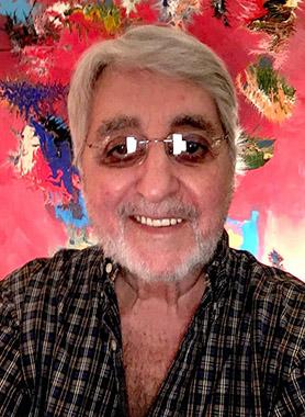 Bruno Camargo
