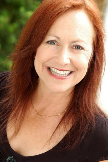 """South Florida Playwright Amy London new musical """"Story Of A Life"""" is being performed June 18-20 at Broward Center."""