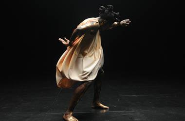 Shamar Watt. (Photo by WorldRedEye.com)