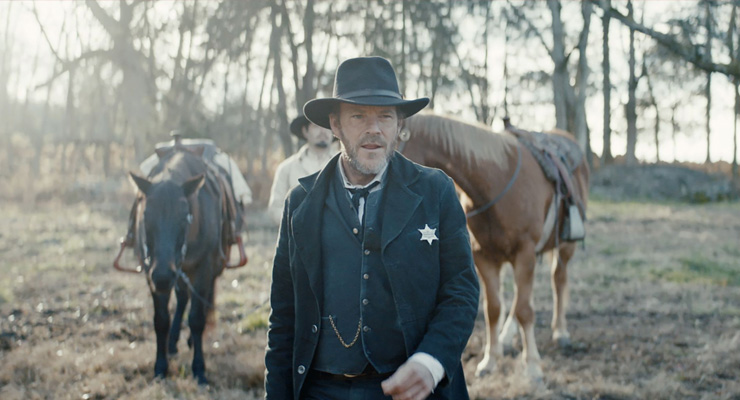 Stephen Dorff in a scene from